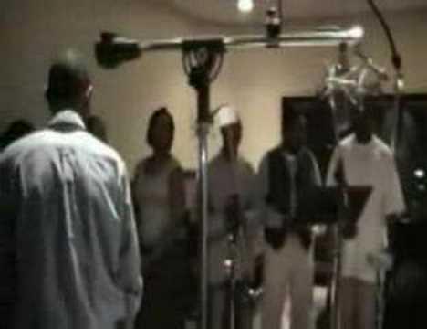 Tutavaa Taji-Mass Choir