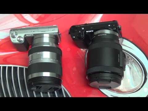 Фотообъектив sony fe 24-70mm f/28 gm (sel2470gm)