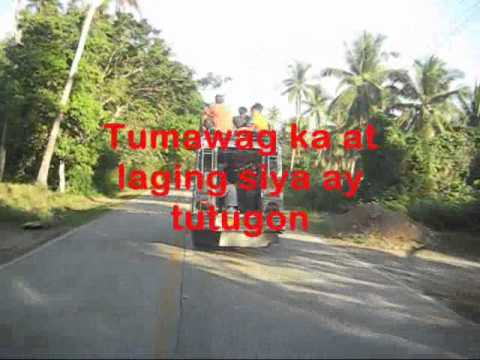 Sa Lahat Ng  Dako video