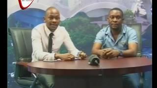 Yajue Wayafanyayo Kila Mkandala Lufufu
