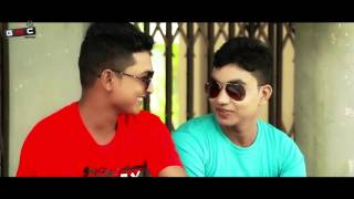 bangla new music video song 2016 by milon    mdd mir