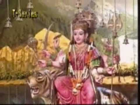 Narender Chanchal video