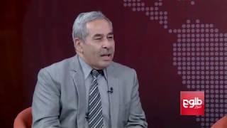TAWDE KHABARE: UN Reports Civilian Casualties On The Rise