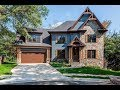 New Homes For Sale McLean, Arlington, Chevy Chase, Bethesda
