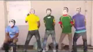 cricket song bangla 2015