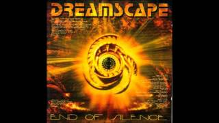 Watch Dreamscape Silent Maze video