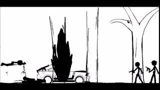 Pivot Animasyon -- Kısa Montaj #3