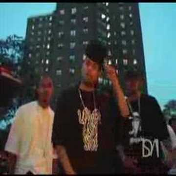 Tru Life - 22 Twos (I Can t See New York Rap Just Die)