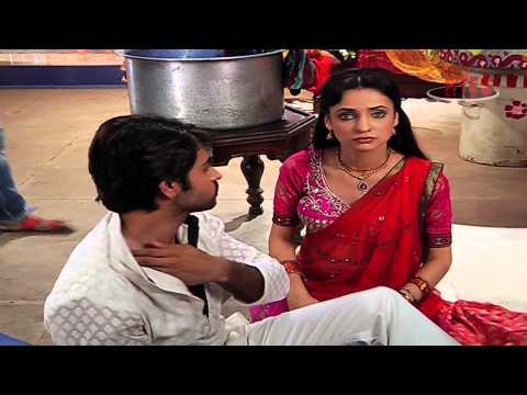 Rangrasiya Offscreen video