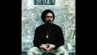 Watch Damian Marley Stand A Chance video