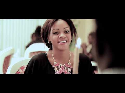 Shawmey Locko Ft Numerica  Perfect Girl   Directed By Royal Revolution video