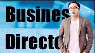 Imran khan Reply to Modi   SpotOn