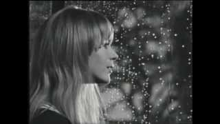 Watch Marianne Faithfull What Have They Done To The Rain video