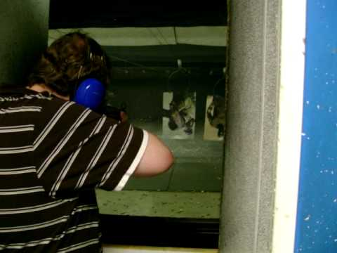 Vegas Trip Gun Store (mp5) video