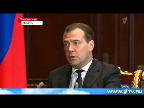 Членство Украины в ТС в формате «3+1» невозможно
