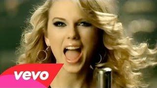 Watch Taylor Swift We Were Happy video