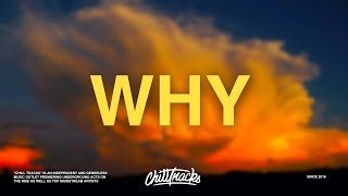 Download Lagu NF - WHY (Lyrics) Gratis STAFABAND