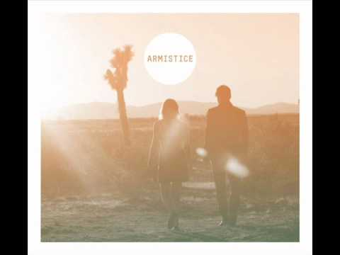 Armistice - City Lights Cry