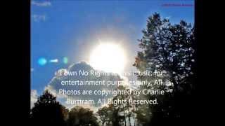 Watch Rosanne Cash Money Road video