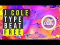 J Cole Type Beat Free 2018 Instrumental Free Beats Music Long Time Comin The Cratez mp3