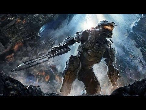 GameSpot Reviews - Halo 4
