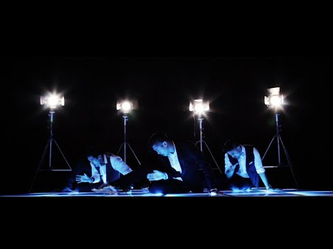 Brian Puspos Choreography | Motel Pool by Travis Garland | @brianpuspos @travisgarland