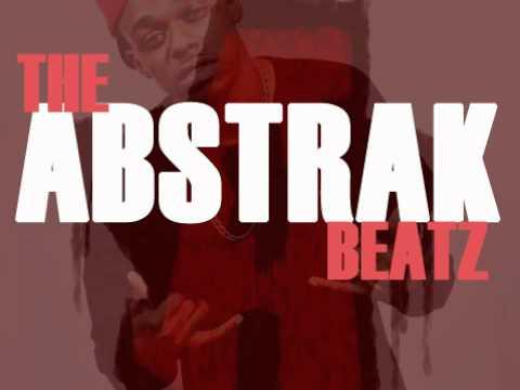 The Abstrak Beat Promo