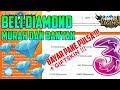 Cara Beli Diamond Mobile Legends Murah Dan Bayar Pake Pulsa Dengan CodaShop !! 2018