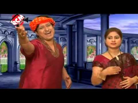 Hd New 2014 Bhojpuri Bolbam Song | Chala Devghar Daya Karihe Tripurari | Bhola Panday video