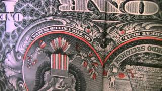 De-crypting Illuminati Symbols On $1bill + A Perfect Skull & Bones322 With Teeth In Hog Nose Bat