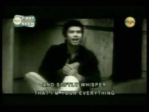 Everything You Do by Christian Bautista