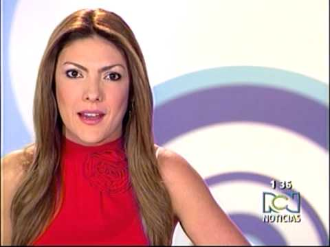 Karina Soto Karina Soto 07 Noticias