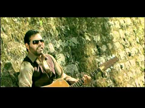 Kaash Full Song Anmol- The Priceless