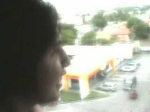 Bread - Diary MTV (Film Prod project)
