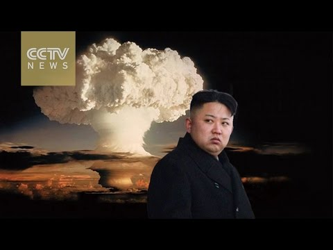Discussion: How can China influence Pyongyang?