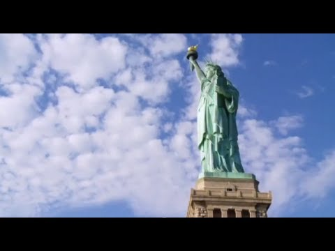 New York travel money tips - Lonely Planet travel video