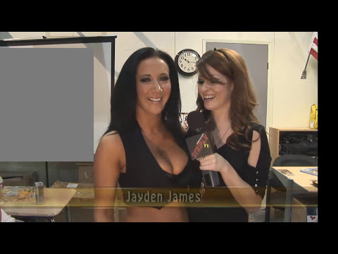Nikki Rhodes w Jayden James.f4v