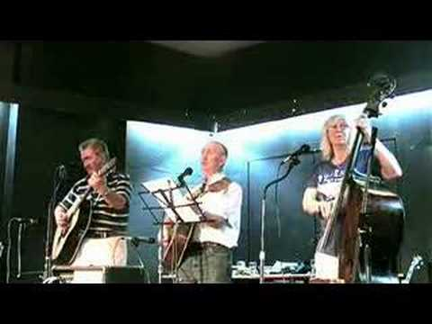Kingston Trio - Pullin