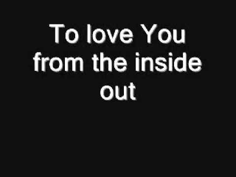 From the inside out Hillsong United lyrics  healingtv.org q1mm15 w8 th