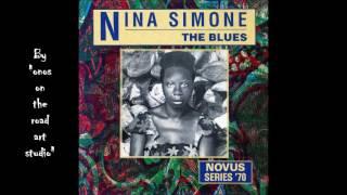 Watch Nina Simone Pusher video