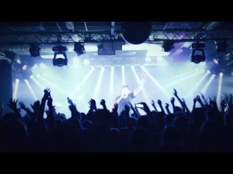 Gerard - Zünd den Regen an I B L A U S I C H T I (official live Video)