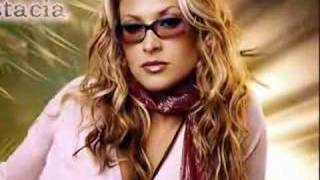 Watch Anastacia In Your Eyes video