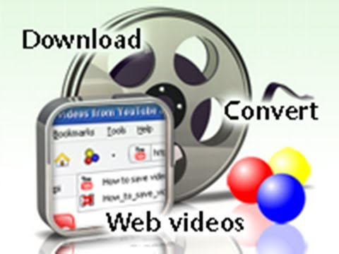 Video Download Helper - Download Any Internet Video (youtube, Metacafe, Xnxx Etc) On Your Mac video