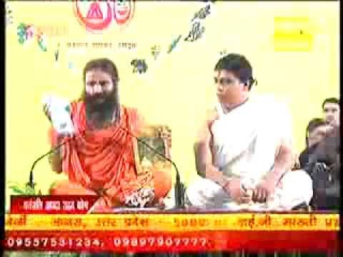 World Herbal Enclylopedia ACHARYA BALKRISHNA JI _ 4 AUG 2013