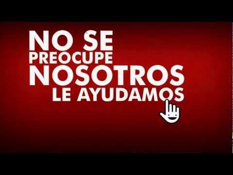 Diseño Gráfico, Sitios Web, Logotipos, Impresión Digital y Offset, Promocionales - VCP México
