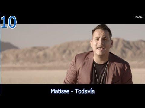 download lagu Top 10 Latin Songs October 21, 2017 gratis