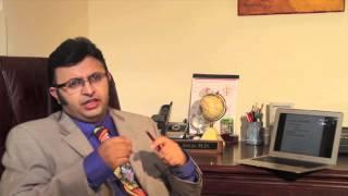 Awakening the Mind - Alcohol (in Hindi)