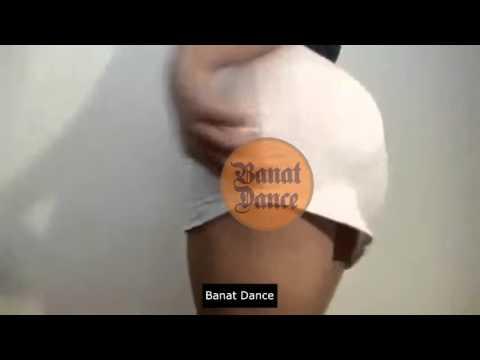 رقص مغربي كييك 2015 arab dance keek thumbnail