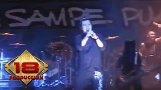 download lagu The Rock - Sedang Ingin Bercinta Live Konser Bengkulu gratis