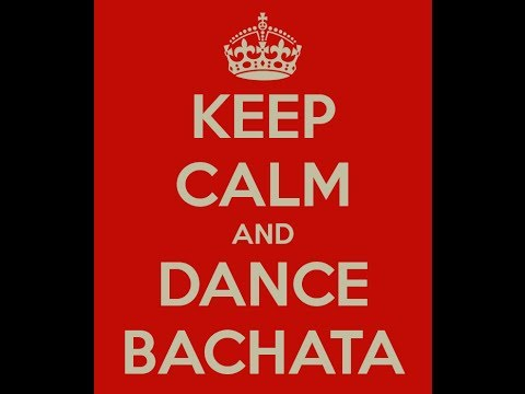 Mix exitos de bachata